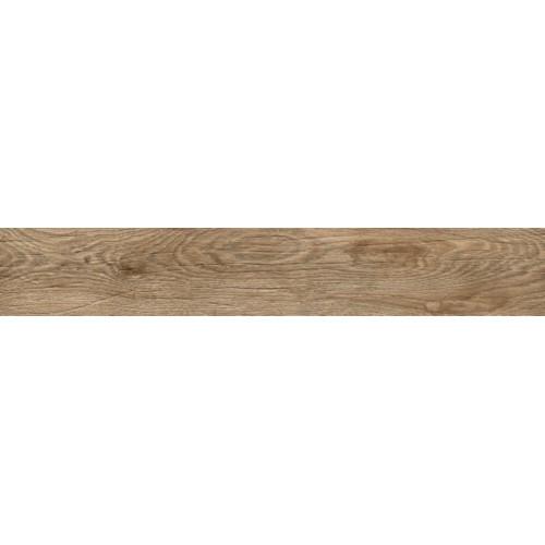 Плитка напольная Opoczno Legno Rustico беж 14,7X89,5