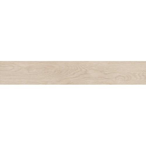Плитка напольная Opoczno Legno Rustico крем 14,7X89,5