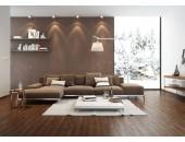 Плитка напольная Opoczno Legno Rustico серый 14,7X89,5