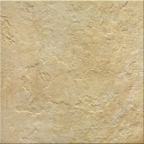Плитка напольная Opoczno Fossile Slate крем 39,6 X 39,6