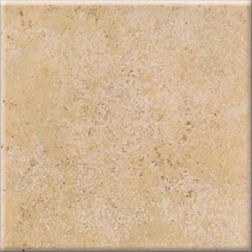 Плитка настенная Opoczno Madera песок 10x10