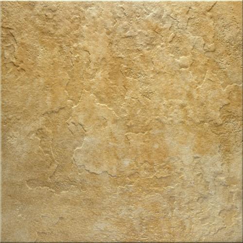 Плитка напольная Opoczno Fossile Slate беж 39,6 X 39,6