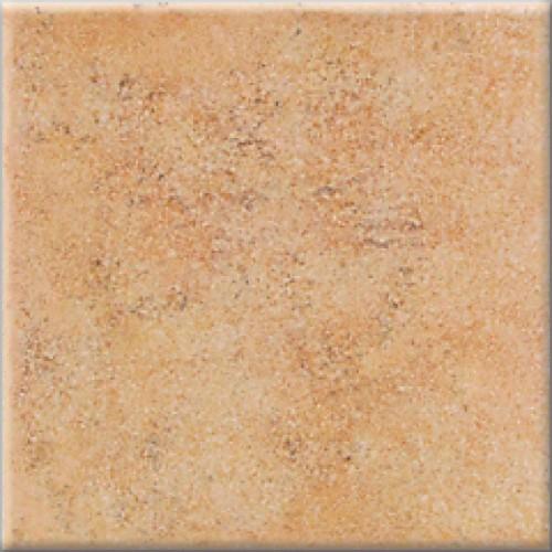 Плитка настенная Opoczno Madera янтарь 10x10