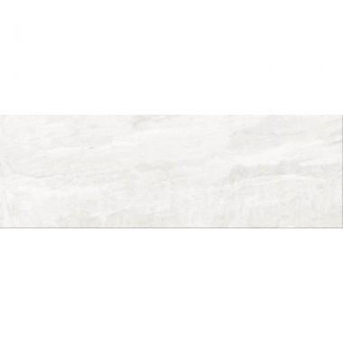 плитка Opoczno Mirror stone grey 25х75