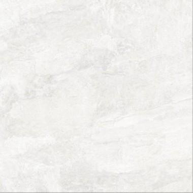 плитка Opoczno Mirror stone grey 42x42