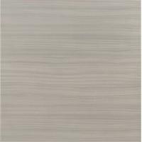 Плитка напольная Opoczno Mirt серый 42x42