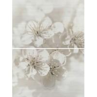 Пано Opoczno Mirta цветы 45x60