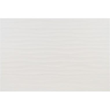 Плитка настенная Opoczno Mirta светло-серый структура 30x45