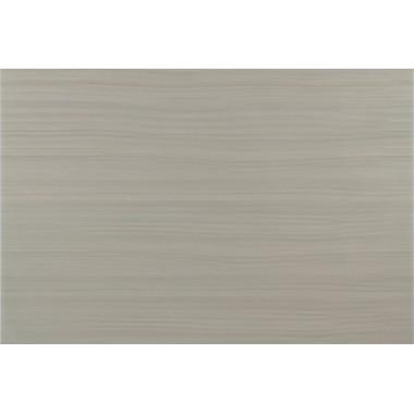 Плитка настенная Opoczno Mirta серый 30x45