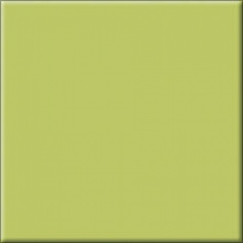 Плитка настенная Opoczno Montana зеленый 10х10