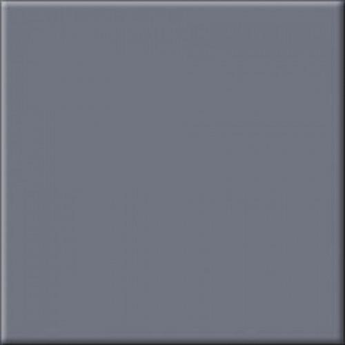 Плитка настенная Opoczno Montana серая 10x10
