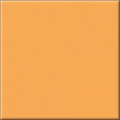 Плитка настенная Opoczno Montana оранж 10x10