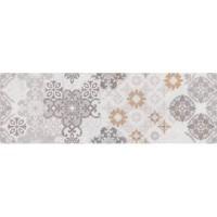 Декор Opoczno Mystery Land inserto patchwork 20x60
