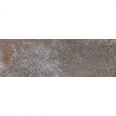 Плитка Opoczno Mystery Land brown 20x60