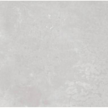 Плитка Opoczno Mystery Land light grey 42x42