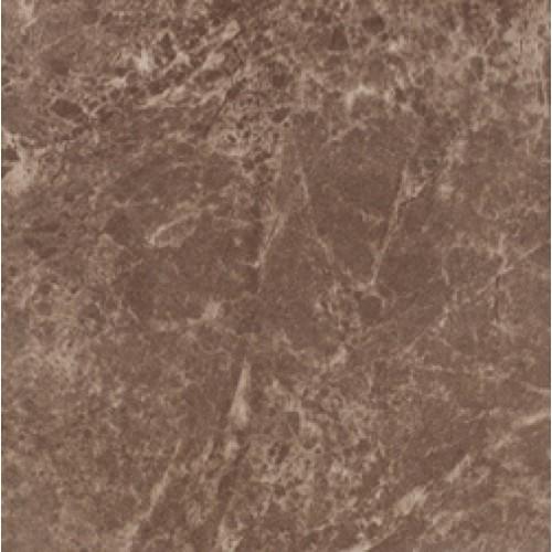 Плитка напольная Opoczno Nizzo браун 33,3x33,3