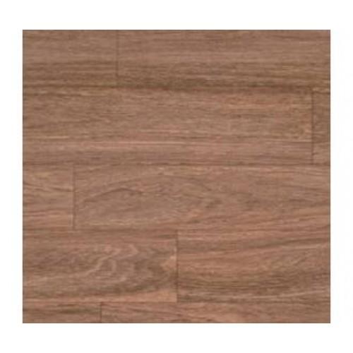 плитка Opoczno North Borneo beige 43x43