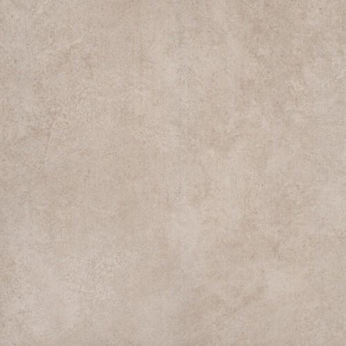 Плитка напольная Opoczno Oriental Stone беж 42x42