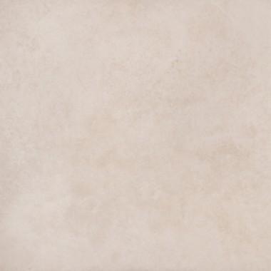 Плитка напольная Opoczno Oriental Stone крем 42x42