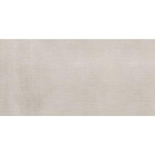 Плитка Opoczno Romantic Story беж структурная  29,7x60