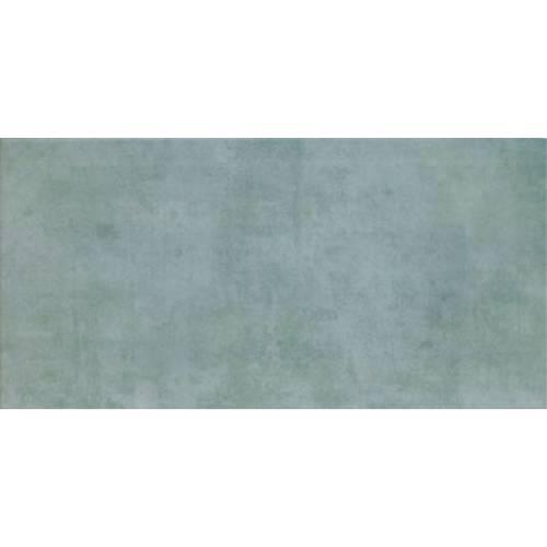 Плитка Opoczno Romantic Story голубая 29,7x60