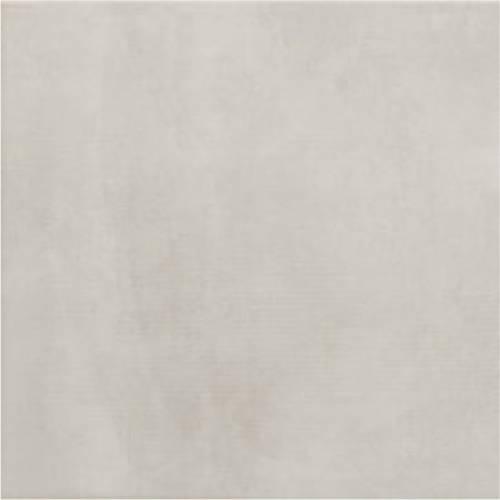 Плитка Opoczno Romantic Story Stone beige GPO1M 42x42