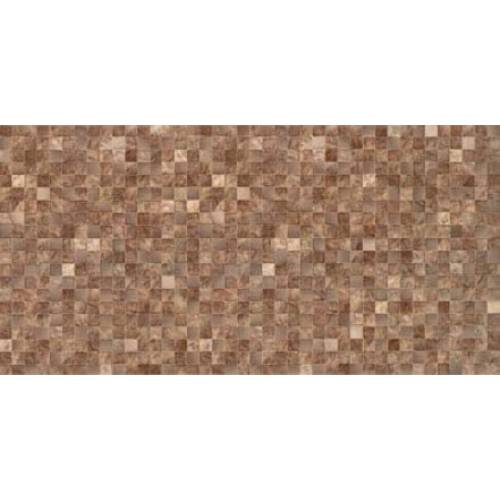 Плитка Opoczno Royal Garden браун 29,7x60
