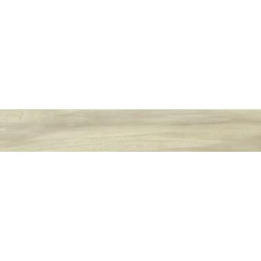 Плитка напольная Opoczno Softwood крем 14,7X89