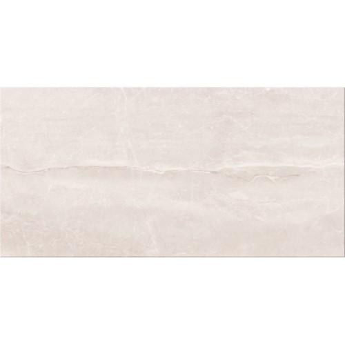 Плитка настенная Opoczno stone rose беж 29,7X60