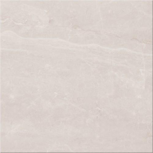 Плитка напольная Opoczno stone rose беж 33,3X33,3