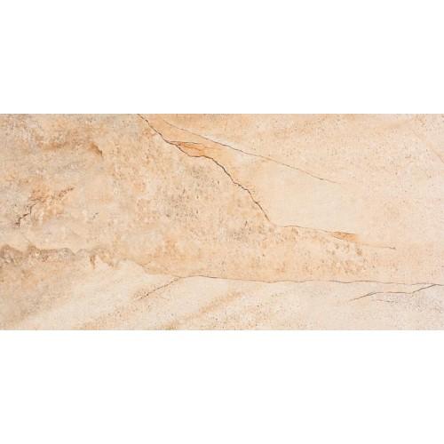 Плитка настенная, напольная Opoczno sahara беж лапато 29x59,3