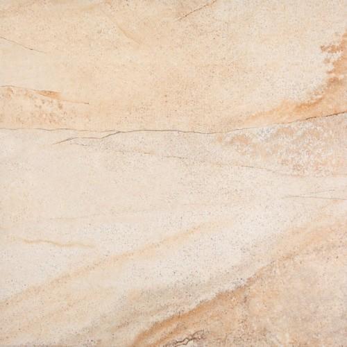Плитка настенная, напольная Opoczno Sahara беж лапато 59,3x59,3