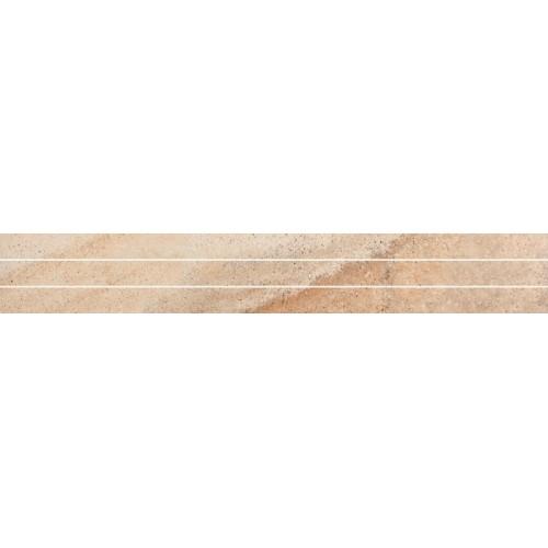 фриз Opoczno Sahara беж 8,7x59,3