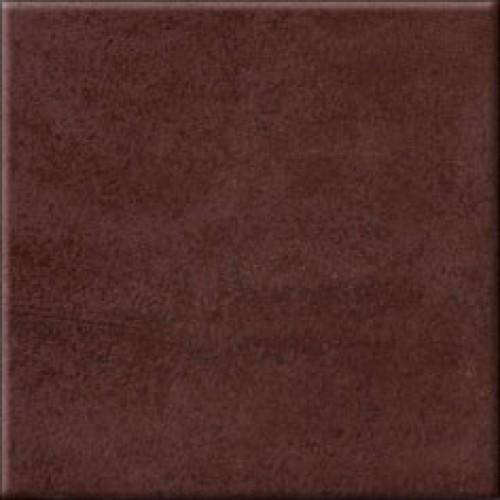 Плитка настенная Opoczno Salisa бронза 10x10