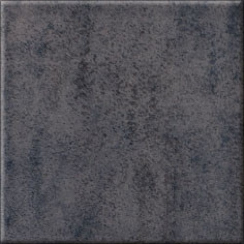 Плитка настенная Opoczno Salisa графит 10x10