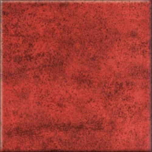 Плитка настенная Opoczno Salisa красный 10x10
