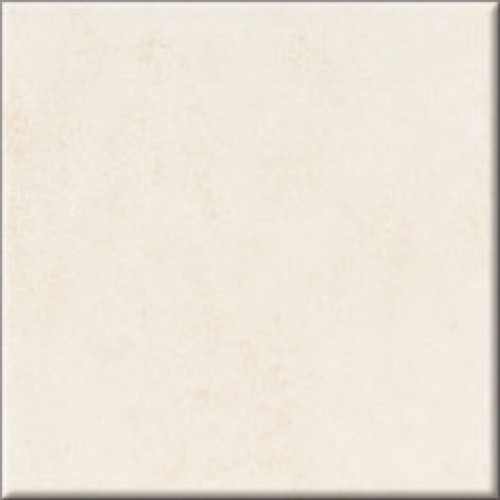 Плитка настенная Opoczno Salisa крем 10x10