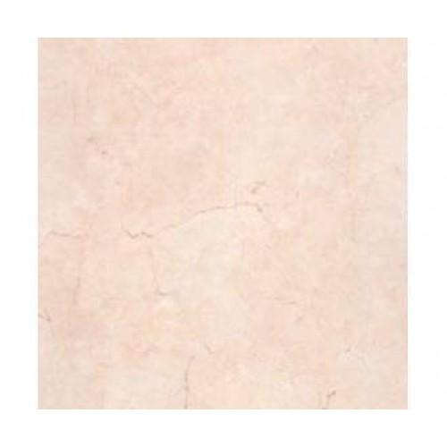 плитка Opoczno Santorini Circle beige 43x43