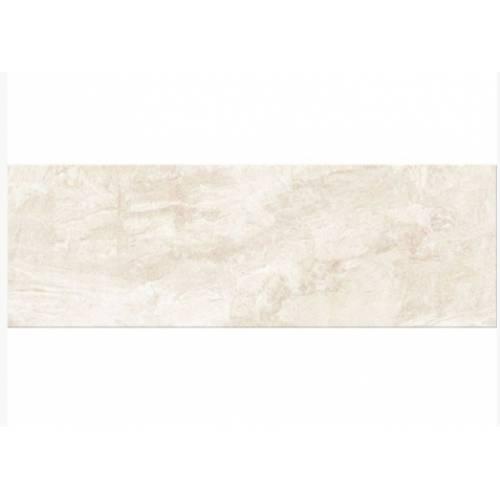 плитка Opoczno Stone Flowers beige 25x75