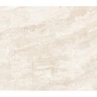 плитка Opoczno Stone Flowers beige 42x42