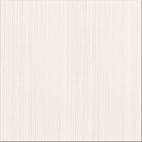 Плитка напольная Opoczno Summer Time 240 б'янко 33,3x33,3