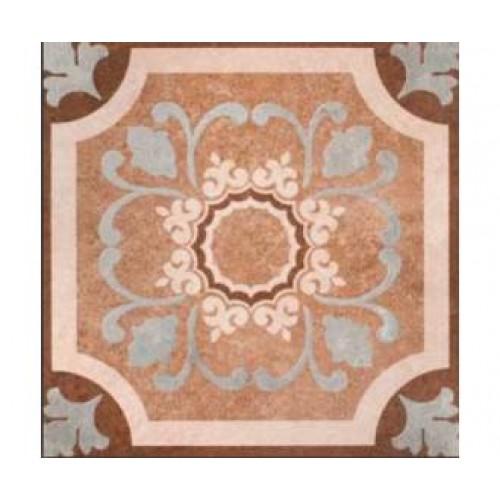 плитка Opoczno Tahat Mount stone beige 43x43