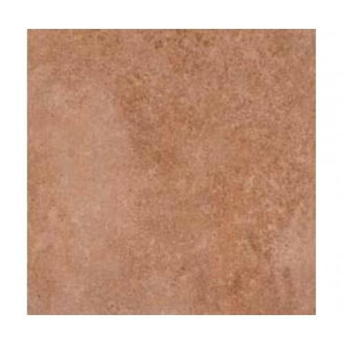 плитка Opoczno Tahat Mount stone brown 43x43