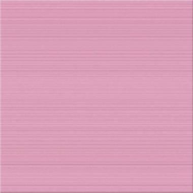 Плитка Opoczno TENSA PINK 33,3X33,3
