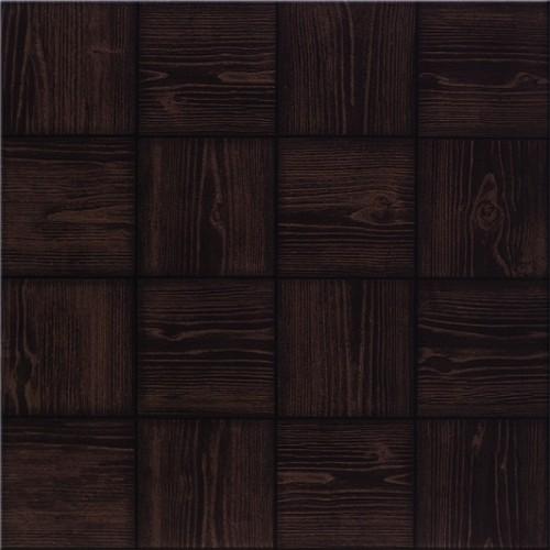 Плитка напольная Opoczno Timber венге 33,3х33,3