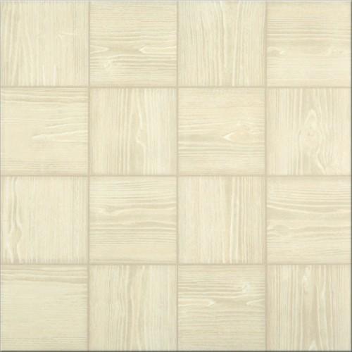 Плитка напольная Opoczno Timber крем 33,3х33,3