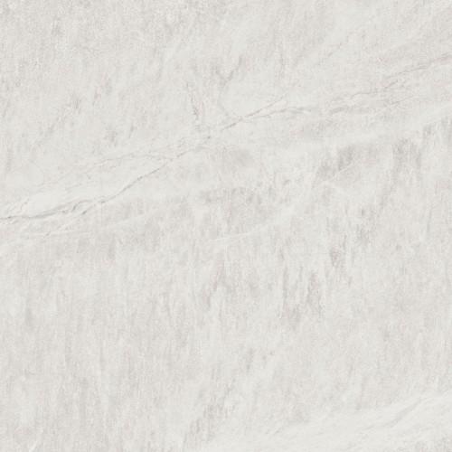 Плитка напольная Opoczno Yakara белая LAPPATO 44,6X44,6