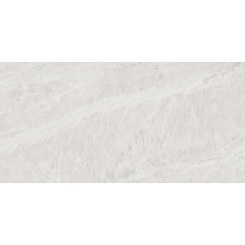 Плитка напольная Opoczno Yakara белая LAPPATO 44,6X89,5