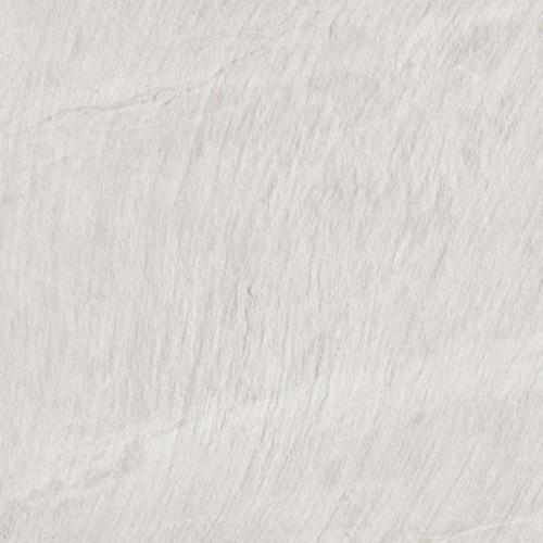 Плитка напольная Opoczno Yakara белая 44,6X44,6