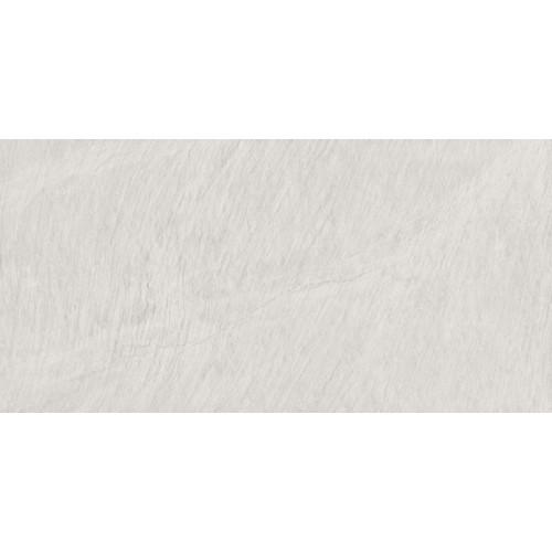 Плитка напольная Opoczno Yakara белая 44,6X89,5